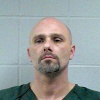 Lewis County's Most Wanted - Charles R. Reece