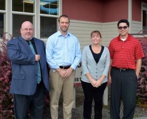 SB School District adopts Columbia Virtual Academy