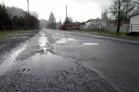 Winlock officials turning efforts back toward repairs to SE First St.