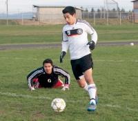 TC Sports 04.03.13