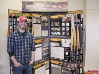 New Centralia remodelers aiming for excellence