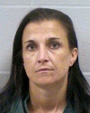 """Lewis County's Most Wanted - Tamar S. """"Tay"""" Adamson"""