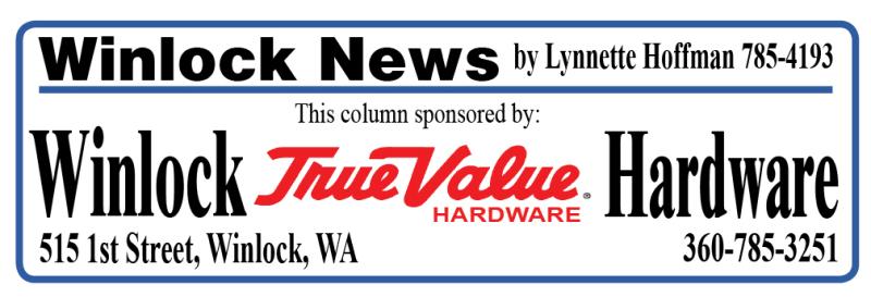 Winlock News 1.6.16