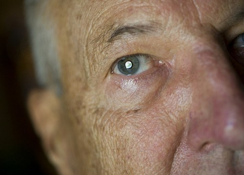 How to Protect Your Eyes from Macular Degeneration