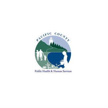 PCDOH releases school closure guidelines
