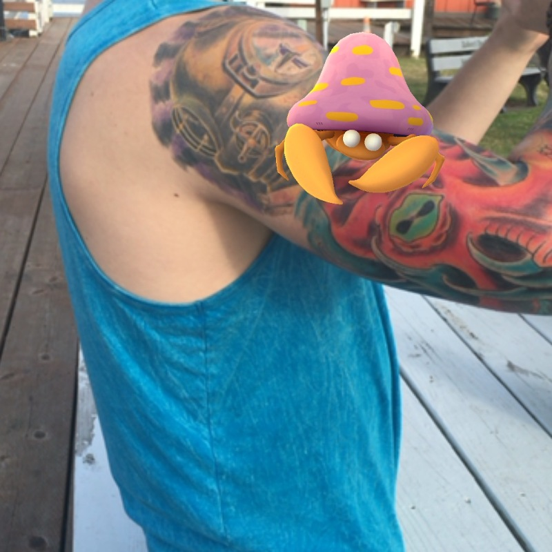 The buzz about Pokemon Go; and what NOT to do