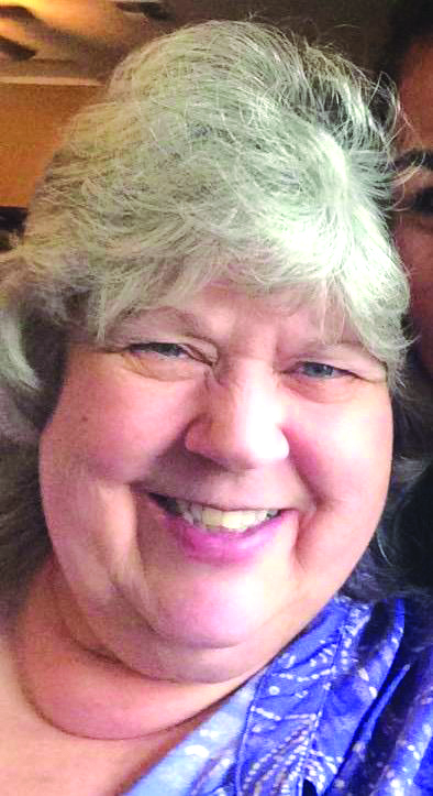 Carol Hill, the public servant who cared for everyone